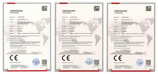 CE证书拼图.jpg